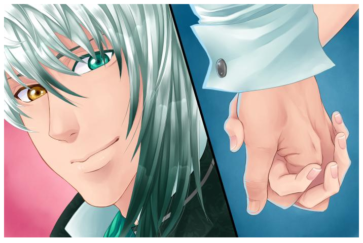 dolce flirt castiel ep 15 +16 tags :// #amour sucre #dolce flirt #my candy love #chinomiko #otome game #cg #illustration #nathaniel #lysandre #sucrette images:// ep30 - amore e arte, parte ii pt1 on} +13 tags :// #dolce flirt #amour sucre #my candy love # chinomiko #otome game #illustration #cg #sucrette #lysandre #kentin #armin # castiel.