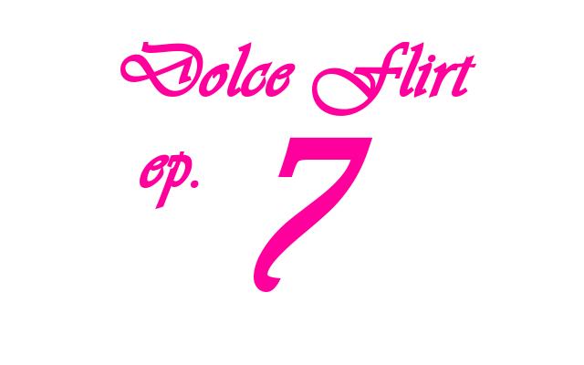 aiuto episodio 9 dolce flirt Links:// link 1link 2link 3link 4link 5 dolce flirt cg/illustration:// image:// eldarya ep9 +9 tags :// #eldarya #cg #illustration #otome #otome game #chinomiko images:// ep34 - strani messaggi pt2 on} +27 tags :// #otome game #amour sucre #dolce flirt #my candy love #illustration #cg #chinomiko #otome # nathaniel.