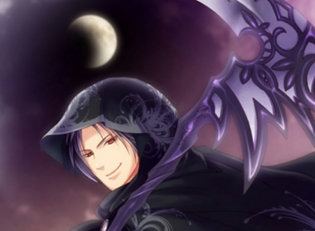 [Soluzione] Shall we date? Magic Sword SPIN-OFF The Mansion Forest Ray
