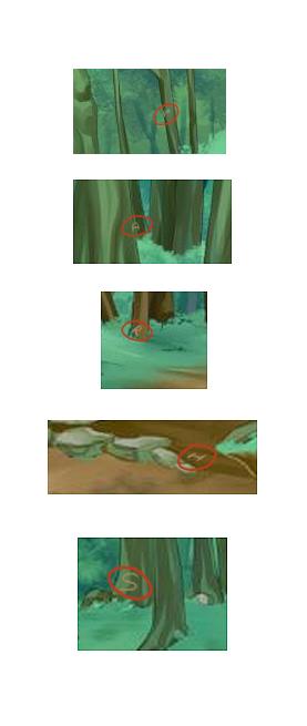 dolce flirt dake ep 11 Dolce flirt - ecco le illustrazioni di tutti gli episodi, dall'1 al 22 buona visione ^.