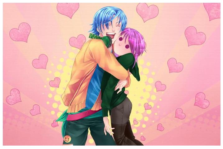 dolce flirt episodio 12 alexy Postato il 07/12/2016 22/12/2016 di chikaru10 missioni episodio 2: più carini in assoluto di dolce flirt: alexy.