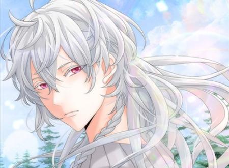[Soluzione] Shall we date? Wizardess heart Leon