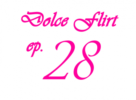 dolce flirt ep 5 soluzione