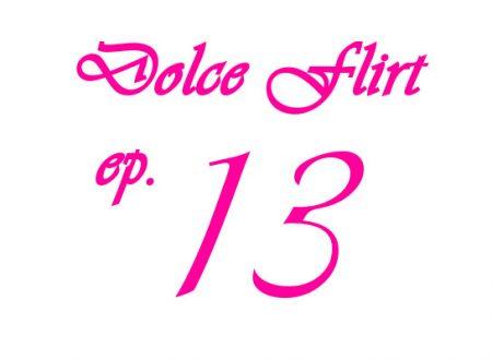 episodio 12 dolce flirt guida Protagonisti sono cinque giovani medici in carriera che svolgono il loro tirocinio presso il grace hospital di seattle e le cui vite si intrecciano professionalmente e sentimentalmente.