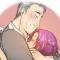 [Soluzione] Dolce Flirt Violet Episodio 28