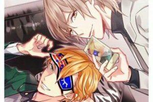 [Traduzioni] Several Shades of Sadism Minami Capitolo 11