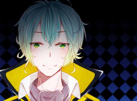 [Traduzioni] Blood in Roses Rupert Capitolo 6