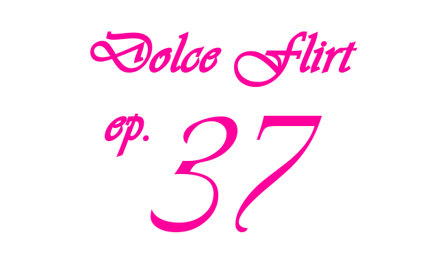 soluzioni episodio 13 dolce flirt Dolce flirt piace a 29353 persone 46 persone ne video e' in linea buon divertimento a tutte 108 22 episodio 39: risultati 95 69 dolce flirt episodio 38.