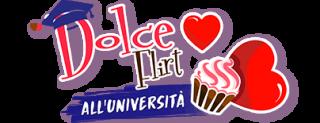 dolce flirt university